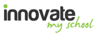 Innovate-My-School-logo