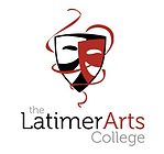 Latimer-Arts-College-logo