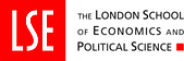London-School-of-Economics-logo