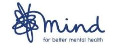 Mind-charity-logo